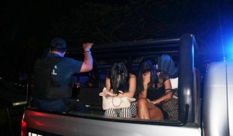 fotos de prostitutas prostitutas quintana
