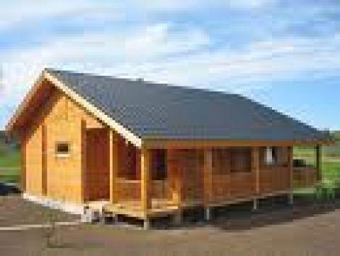 6 concurso nacional de dise o para vivienda sustentable - Casas metalicas prefabricadas ...