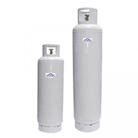 Sube precio del kilogramo de gas lp a en el df for Valor cilindro de gas